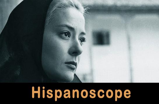 HISPANOSCOPE2